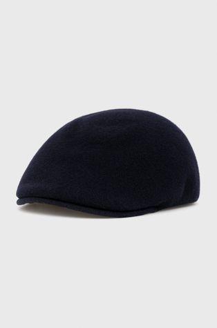 Kangol - Вълнен каскет