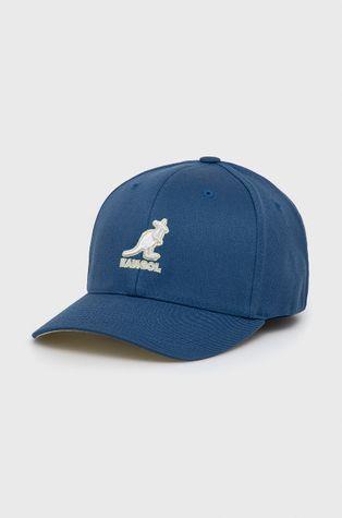 Kangol - Шапка с вълна
