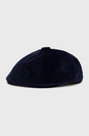 Kangol - Джинсов каскет