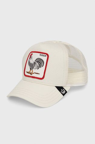 Goorin Bros - Σκούφος Rooster