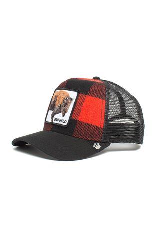 Goorin Bros - Czapka Buffalo
