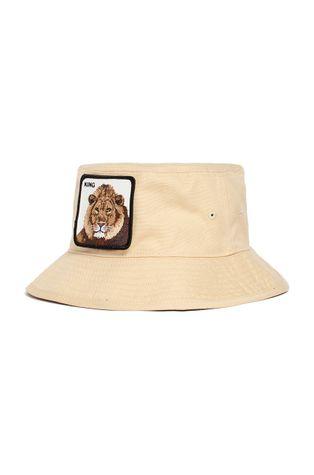 Goorin Bros - Καπέλο Lion