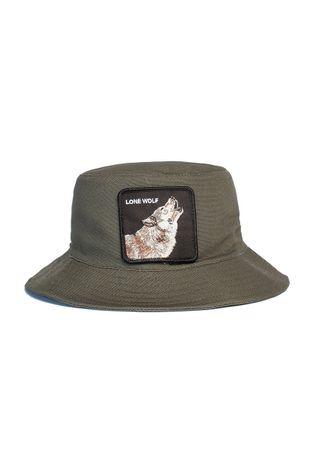 Goorin Bros - Καπέλο Howl You Doing