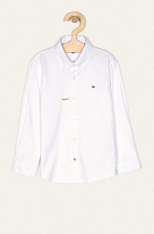 Tommy Hilfiger - Дитяча сорочка 86-176 cm