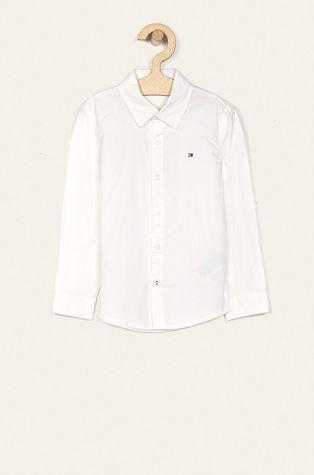 Tommy Hilfiger - Detská košeľa 86-176 cm