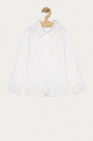 Name it - Dětská košile 116-152 cm