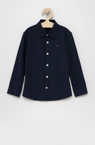 Tommy Hilfiger - Детска риза