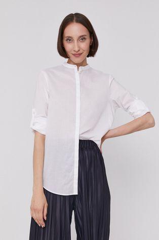 Boss - Рубашка