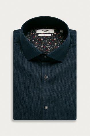 Premium by Jack&Jones - Bavlnená košeľa
