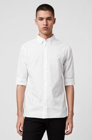 AllSaints - Koszula Redondo HS Shirt