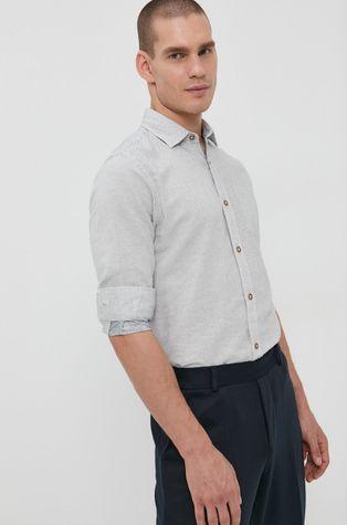 Jack & Jones - Koszula bawełniana