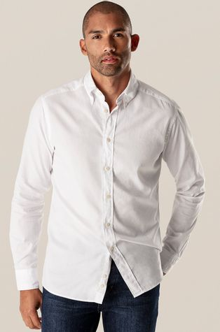 ETON - Хлопковая рубашка