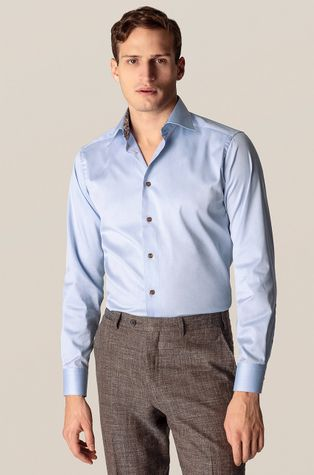 ETON - Рубашка