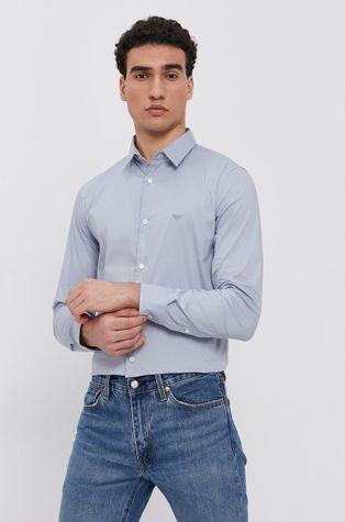 Emporio Armani - Риза