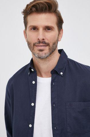 Marc O'Polo - Koszula bawełniana