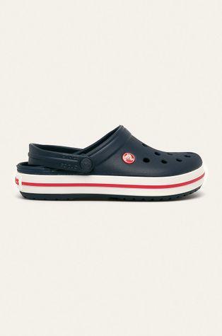Crocs - Klapki Crocband