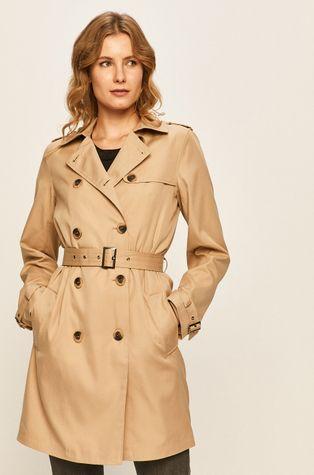 Vila - Trench kabát