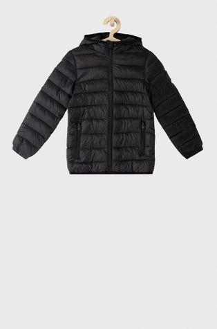 Jack & Jones - Дитяча куртка