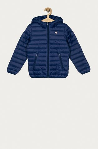 Guess Jeans - Kurtka/płaszcz H93J00.WCAO0