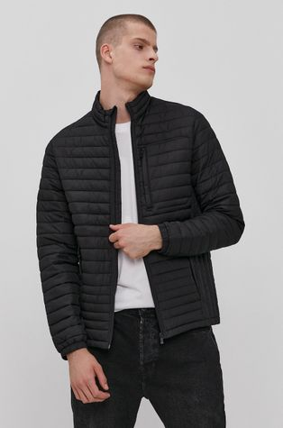 Premium by Jack&Jones - Куртка