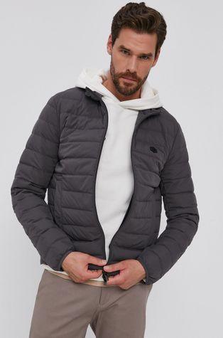 Emporio Armani - Пухова куртка
