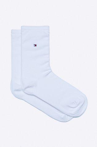 Tommy Hilfiger Sportswear Dámské ponožky Roz. 35-38 (2-pak)