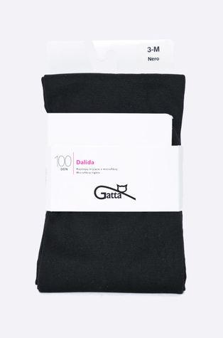 Gatta - Pančuchové nohavice Dalida