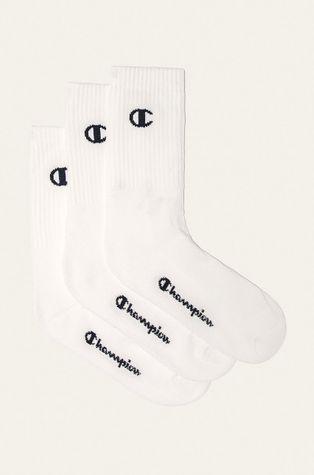 Champion - Ponožky (3 pack)