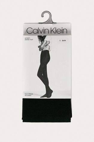 Calvin Klein - Punčochy