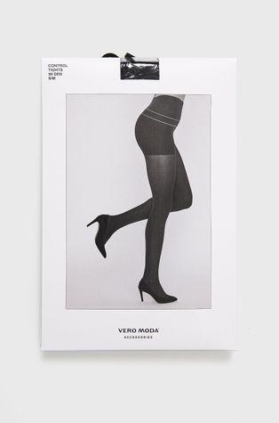 Vero Moda - Pančuchové nohavice