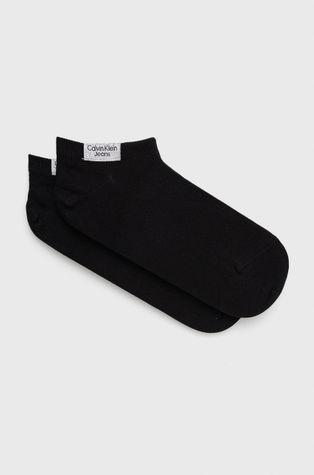 Calvin Klein Jeans - Skarpetki (2-pack)