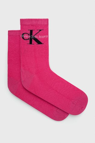 Calvin Klein Jeans - Ponožky
