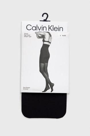 Calvin Klein - Rajstopy