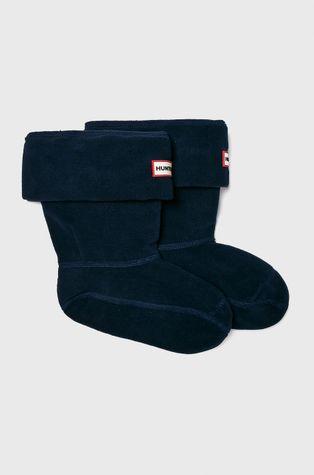 Hunter - Κάλτσες
