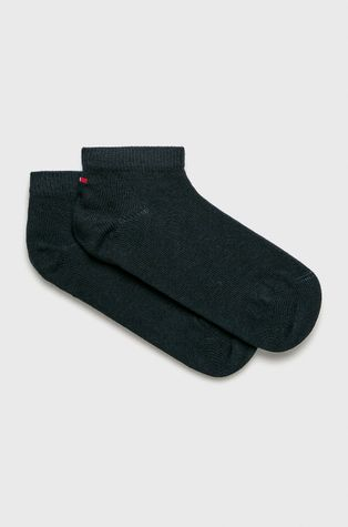 Tommy Hilfiger - Detské ponožky (2-pak)