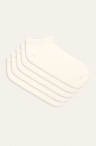 Name it - Gyerek zokni (5 db)