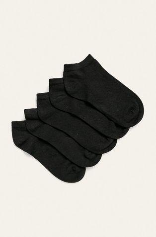 Name it - Dětské ponožky (5 pack)