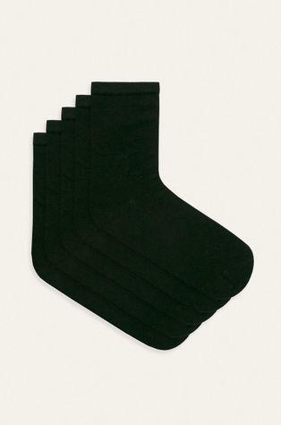 Name it - Detské ponožky (5-pack)