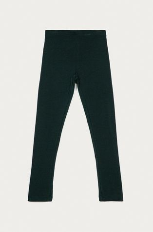 Name it - Legginsy dziecięce 116-152 cm