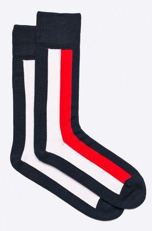 Tommy Hilfiger - Чорапи