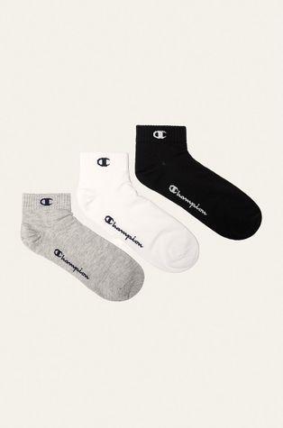 Champion - Ponožky (3-pack)