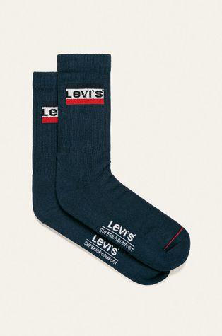 Levi's - Ponožky (2 pak)