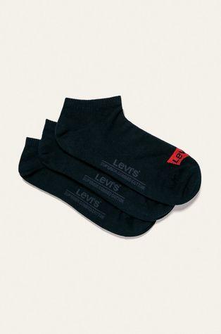 Levi's - Sosete (3 pack)