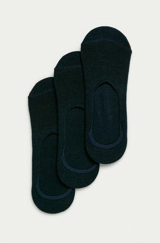 Lee Cooper - Ponožky (3-pack)