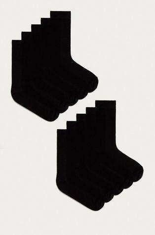 Selected - Ponožky (10-pak)