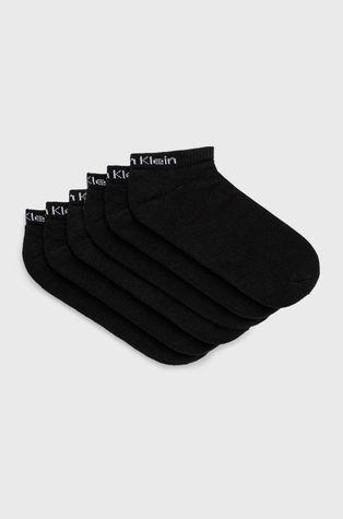 Calvin Klein - Чорапи (6 чифта)