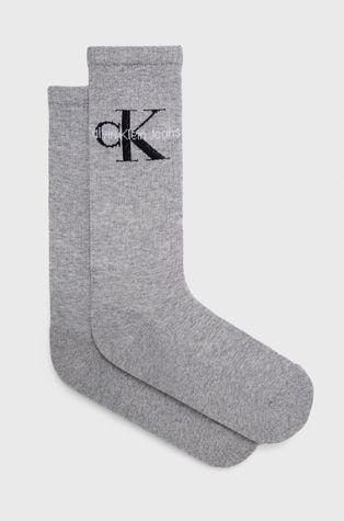 Calvin Klein Jeans - Skarpetki