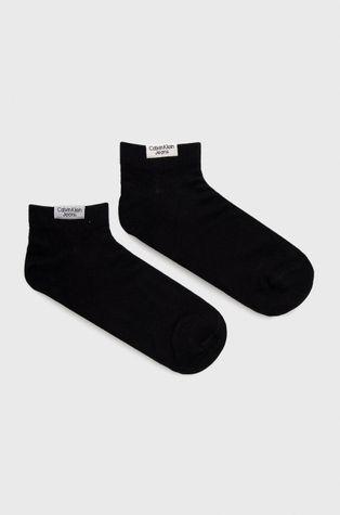 Calvin Klein Jeans - Ponožky (2-pak)