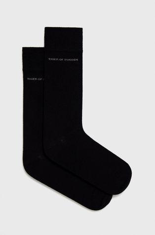 Tiger Of Sweden - Ponožky (3-pak)