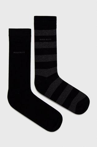 Boss - Ponožky (2-pak)